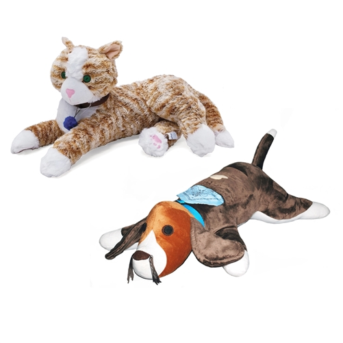 comfort-companion-doll-pet-therapy