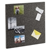 memory bulletin board by TAKBOARD