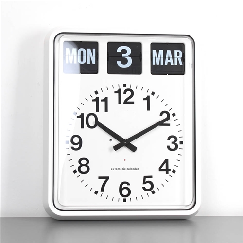 wall-clock-with-day-and-date-alzheimers