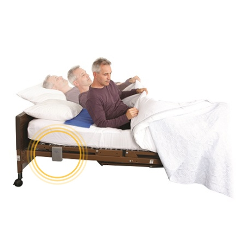 pad-with-wireless-remote-alarm-for-beds-and-chairs