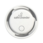 wearable-wandering-bed-alarm-sensor-safewander