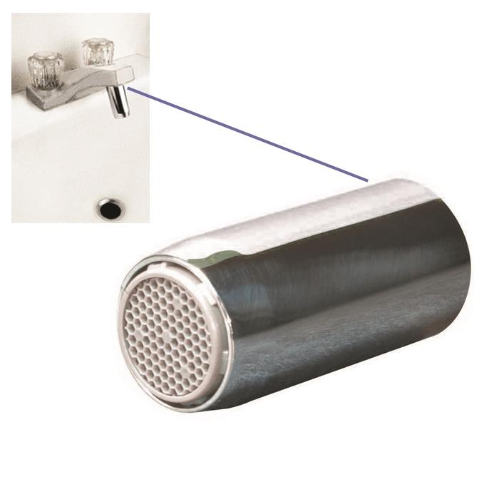 Anti Scald Device I Senior Shower and Faucet Safety I TAFR I MindCare