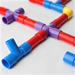 plumbers-pal-pipes-activities for Alzheimers and dementia Tubation