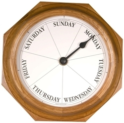 dementia-day-clock-tells-what-day-of-week