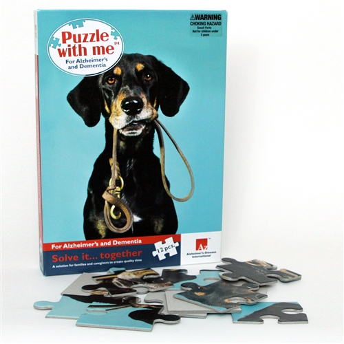 dementia-therapy-puzzles-going-out