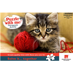 dementia-therapy-puzzles-pretty-kitty