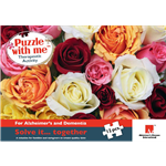 dementia-therapy-puzzles-roses-for-you