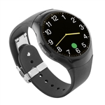 GPS Tracking Watch by Theora Care for Alzheimer's and dementia