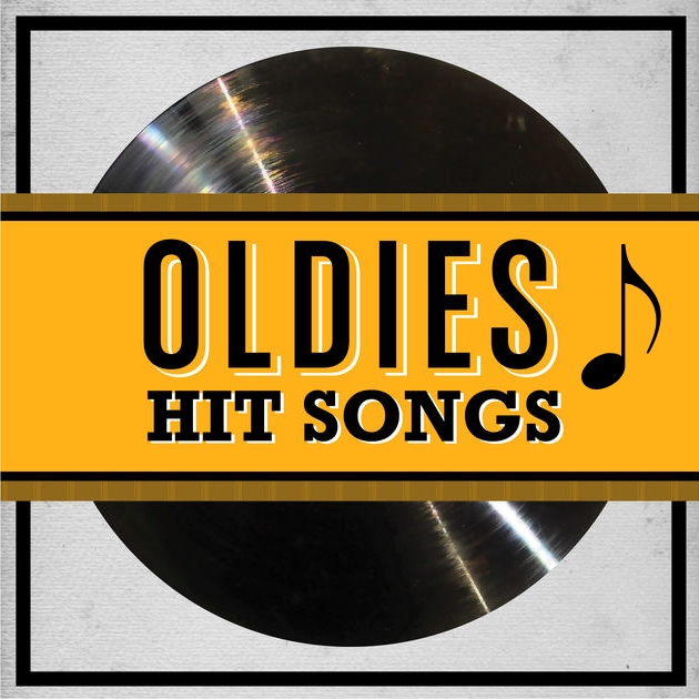 125 Golden Oldies Songs | Music Collection
