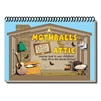 mothballs-in-my-attic-book