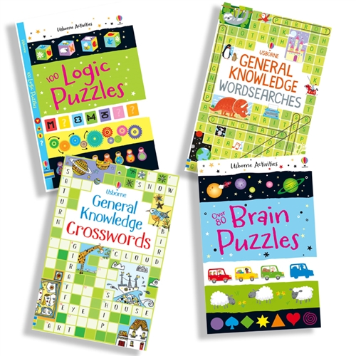activity books for seniors, elderly and those with memory loss or Alzheimers