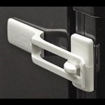 refrigerator-latches