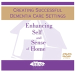 enhancing-self-and-sense-of-home-dvd