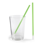 one-direction-drinking-straws