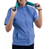 post-shoulder-surgery-clothing-shirt-for-women
