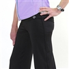 Physical Therapy Pants for Women - Reboundwear