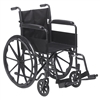 silver-sport-wheelchair