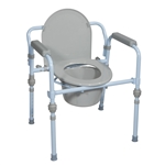 portable-bedside-commode