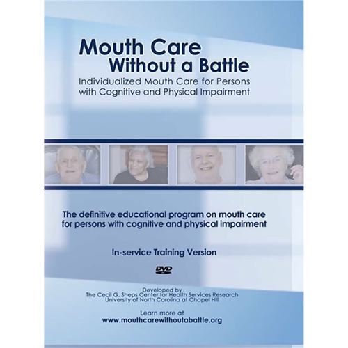 mouth-care-without-a-battle-dvd