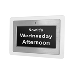 day-monitor-dementia-wall-desk-clock-alzheimers