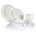 dinnerware-for-seniors