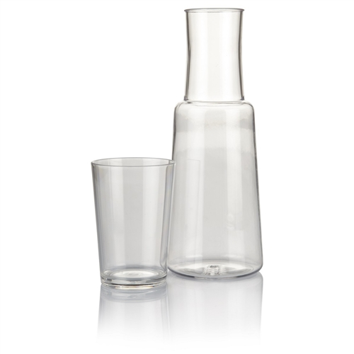 safety-glassware