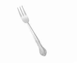 Winco Elegance Oyster Fork, Heavy Weight, (0004-07)