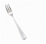 Winco Stanford Oyster Fork, Extra Heavy, (0034-07)