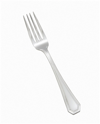 Winco Victoria Dinner Fork, Extra Heavy, (0035-05)