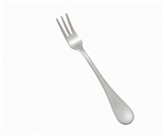 Winco Venice Oyster Fork, Extra Heavy, (0037-07)