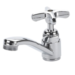 Krowne 16-152L Steam Table Faucet, Low Lead