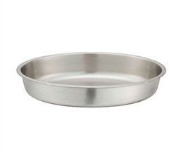Winco 202-WP Water Pan for Winco 202, (202-WP)