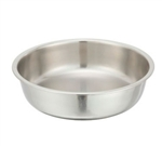 Winco 203-WP Water Pan for Winco 203, (203-WP)
