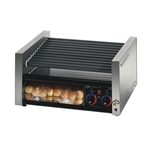 Star 30SCBBC Grill-Max Pro Hot Dog Grill