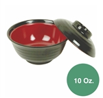 Thunder Group Soup/Vegetable Bowl - 10 Oz.