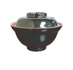 Thunder Group Soup/Rice Bowl - 16 Oz.
