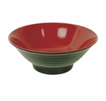 Thunder Group Soba Noodle Bowl - 42 Oz.