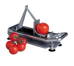 Electrolux-Dito CT6U Manual Tomato Slicer, (601443)