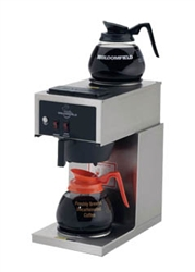 Bloomfield Koffee King Coffee Brewer 8543-D2