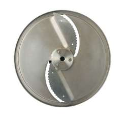 "Dynamic 3/16"" Slicing Plate - For DC2 COMPLETE, (AC014)"
