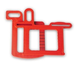 "Dynamic 3/8"" Grid Set - for DC3, (AC062)"