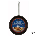 Winco AFP-7NS Aluminum Non-Stick Fry Pan
