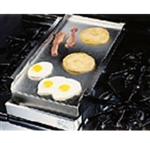CCI Industries AG2-AQ Add-A-Griddle