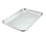 Winco Bake/Roast Pan - 16 Gauge, (ALRP-1826)