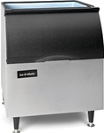 ICE-O-Matic 344 Lb Capacity Ice Storage Bin, (B40PS)