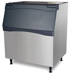Scotsman B842S 778 LB Capacity Ice Storage Bin