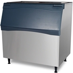 Scotsman B948S 893 LB Capacity Ice Storage Bin