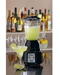 Waring NuBlend Blender - Toggle Switch - 44 Oz. Capacity, (BB180)