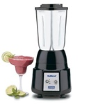 Waring NuBlend Blender - Toggle Switch - 32 Oz. Capacity, (BB180S)