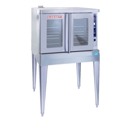 Blodgett BDO-100E-SNGL Electric Convection Oven